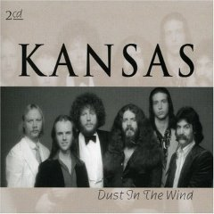 kansas-live-dust-in-the-wind