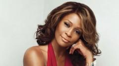 Whitney Houston (1963-2012) - Foto de su perfil público oficial de Facebook del 11 de febrero del 2012