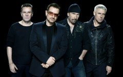 U2 - Foto Fuente: Oportunoveracruz.com