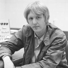 Harry Nilsson - Foto Fuente: Desconocida