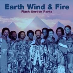 Earth, Wind & Fire - Álbum: Flash Gordon Parks