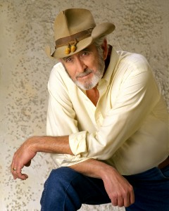 Don Williams - Foto Fuente: Desconocida