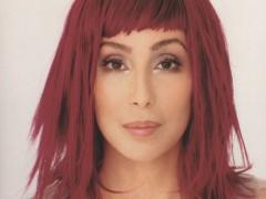 Cher - Foto Fuente: Desconocida