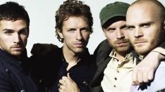 Coldplay - Foto Fuente: Desconocida