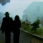 Lennon - Imagine - Residencia Video