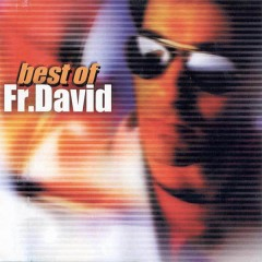 Best Of FR David - Álbum
