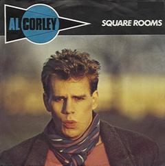 al-corley-square-rooms