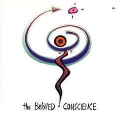 The Beloved - Conscience [1993]