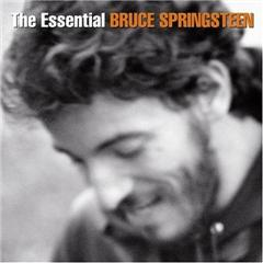 bruce-springsteen-essential