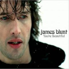 james-blunt-youre-beautiful