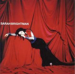 Sarah Brightman - Dust In The Wind - Edén Álbum