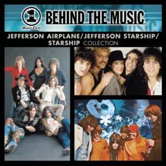 Jefferson Starship - Behind The Music 2000