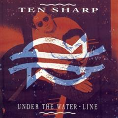 ten-sharp-under-the-water-line