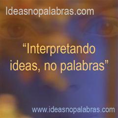 ideasnopalabras-240