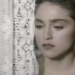 Madonna - La Isla Bonita - La Incertidumbre