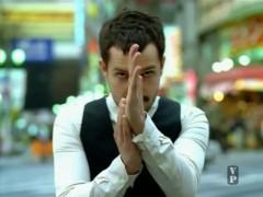 The Killers - Read My Mind - No dejes tu mano derecha atrás