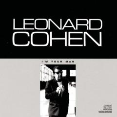 Álbum: I'm Your Man. © 1988 Columbia. Sony Music Entertainment.
