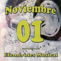 efemerides-musical-noviembre-01