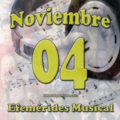 efemerides-musical-noviembre-04