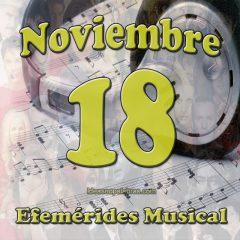 efemerides-musical-noviembre-18