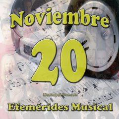 efemerides-musical-noviembre-20