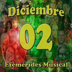 efemerides-musical-diciembre-02