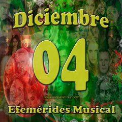 efemerides-musical-diciembre-04