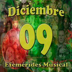 efemerides-musical-diciembre-09