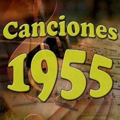 ideasnopalabras-canciones-1955