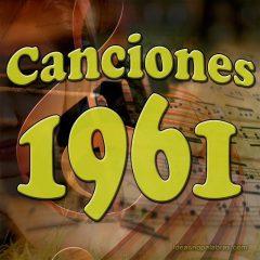 ideasnopalabras-canciones-1961