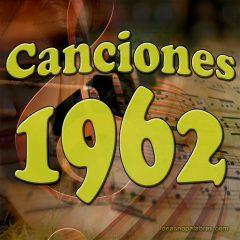 ideasnopalabras-canciones-1962