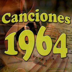 ideasnopalabras-canciones-1964