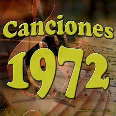 ideasnopalabras-canciones-1972