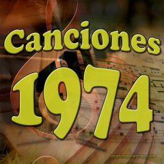 ideasnopalabras-canciones-1974