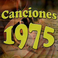 ideasnopalabras-canciones-1975