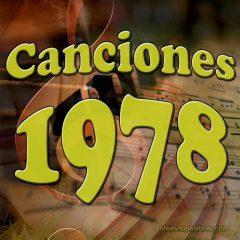 ideasnopalabras-canciones-1978