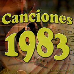 ideasnopalabras-canciones-1983