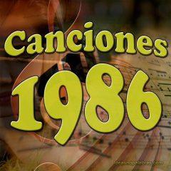 ideasnopalabras-canciones-1986