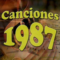 ideasnopalabras-canciones-1987