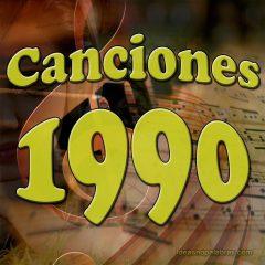 ideasnopalabras-canciones-1990