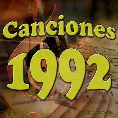 ideasnopalabras-canciones-1992