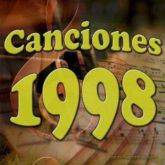 ideasnopalabras-canciones-1998