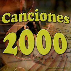 ideasnopalabras-canciones-2000
