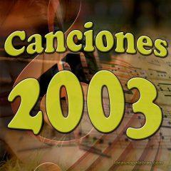 ideasnopalabras-canciones-2003