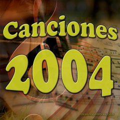 ideasnopalabras-canciones-2004