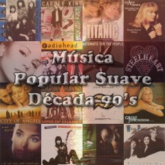 Msica-Popular-Suave-90s-Albums-Destacados.jpg