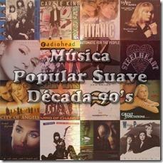 Música-Popular-Suave-90s-Albums-Destacados