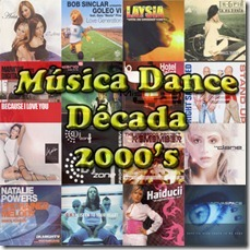 Musica-Dance-2000s-Albums-Basicos-Ideasnopalabras