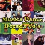 Música Dance 90s Álbums Básicos - Ideasnopalabras