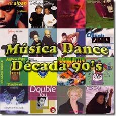 Musica-Dance-90s-Albums-Basicos-Ideasnopalabras